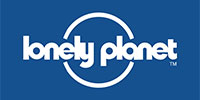 Charu Bay Villas on Lonely Planet